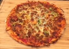 pizza3.1
