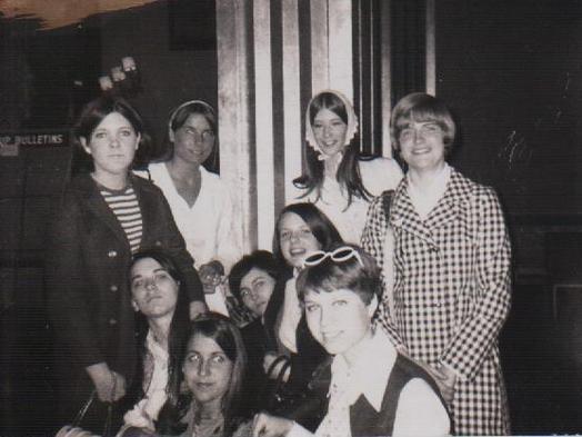 group nyc 68
