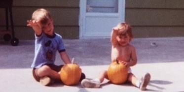 LL Pumpkins