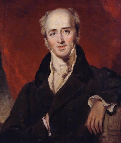 Charles_Grey__2nd_Earl_Grey_by_Sir_Thomas_Lawrence_copy_large