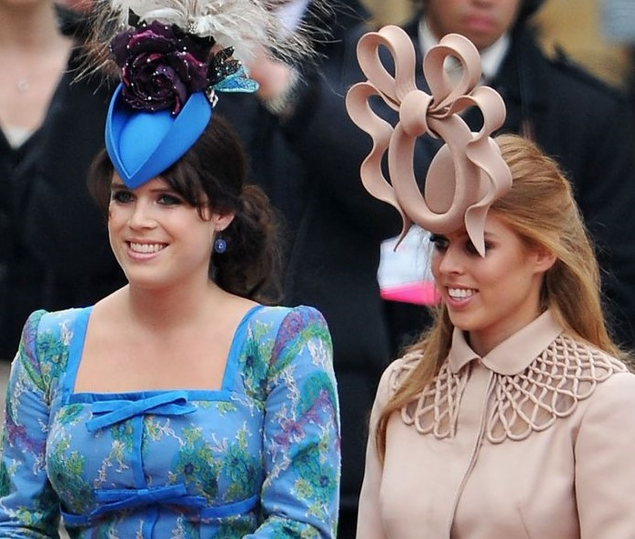 hbz-princess-eugenie-princess-beatrice-hat-wedding-index-1533245489