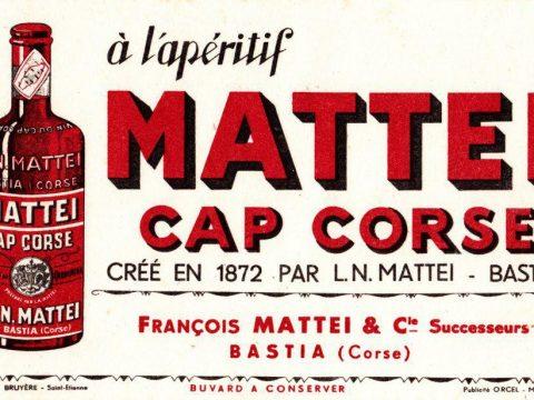 mattei-480x360