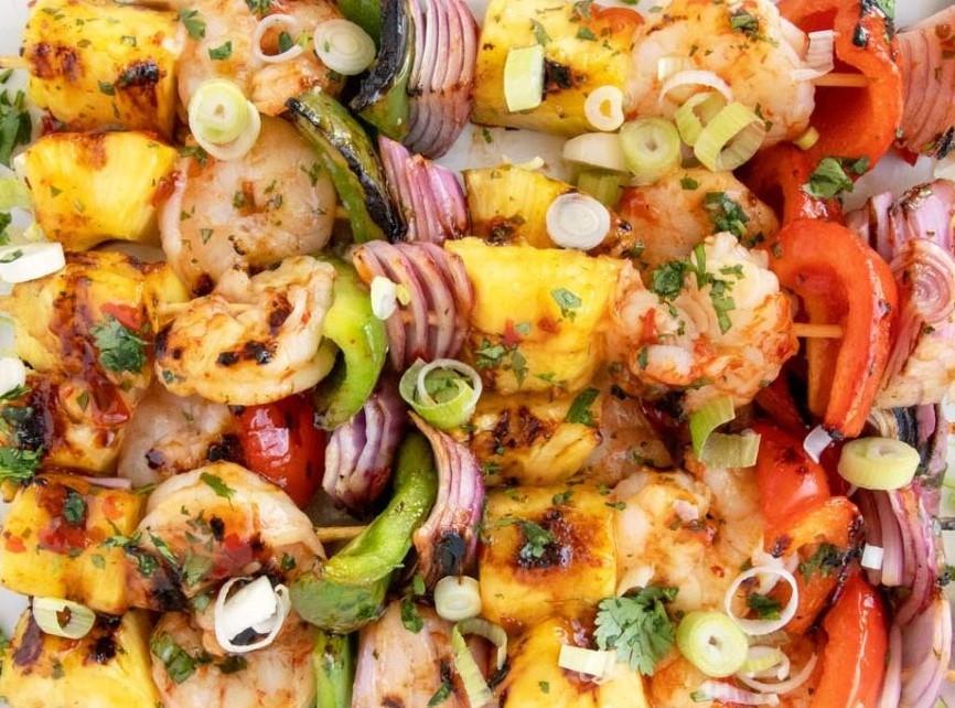 shrimp-skewers-platter-31